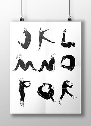 j-r poster.jpg