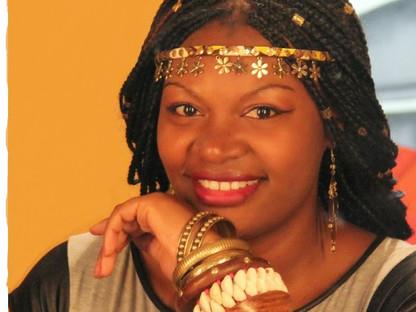 AFROFEMINISMES & FEMINISMES MUSULMANS