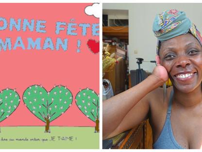 ADOPTION #3 - FÊTE DES MÈRES/MAMANS