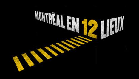 MTL_en_12_lieux_modifié.jpg