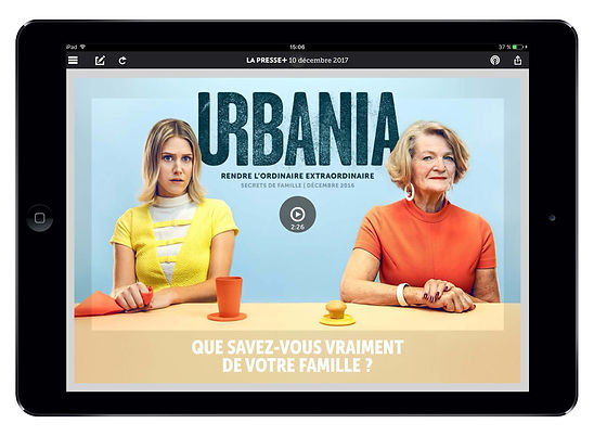 URBANIA Presse+.jpg