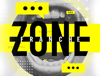 Zone franche.png