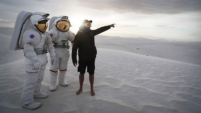 SpaceExplorers_FeaturedImage.jpg