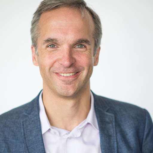 Sébastien Mailhot