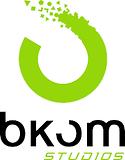 Logo Bkom.png