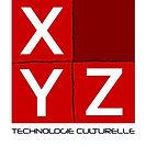 logo XYZ.jpg