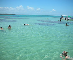 playas-de-bahia11.jpg