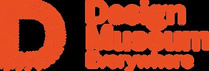 design-museum-everywhere-logo.png
