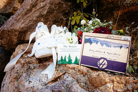 Estes-Park-Wedding-Photos10-1600x1067.jp