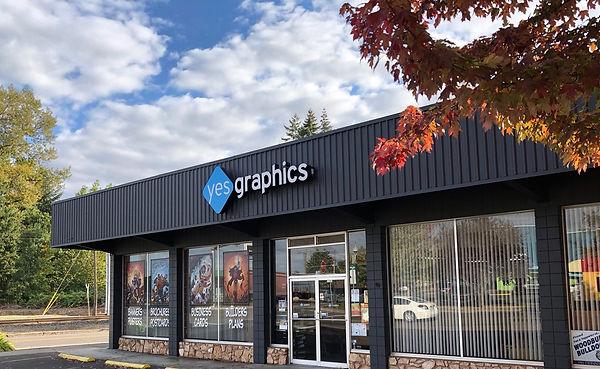 yes-graphics.jpg