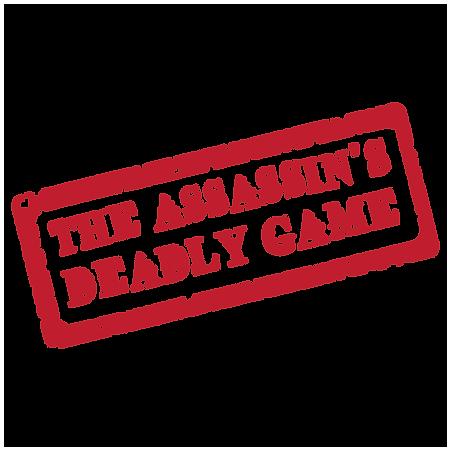 Assassins_final_large.png