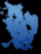 Griffin_Logo_FInal_Blue.png