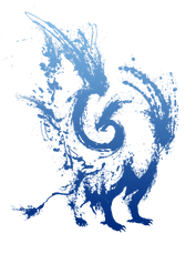 Griffin_Logo_FInal_Blue.png