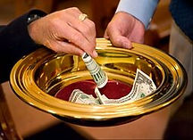 The Offering Plate.jpg
