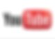 Youtube Icon 2020-07-08 at 9.01.52 AM.pn