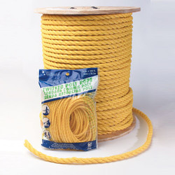 Orion Rope