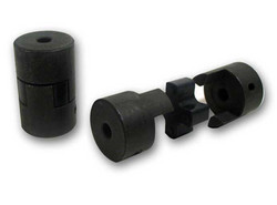 Shaft Couplers