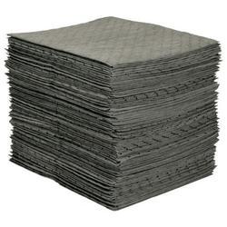 Absorbent Pad Sheets