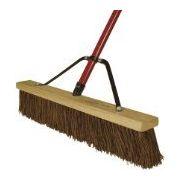 Industrial Brooms
