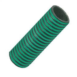Suction Hose - EPDM tube (S