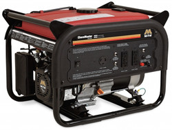 Mi-TM 3,600 Watt
