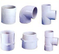Spears PVC Products