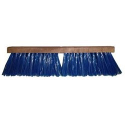 Industrial Brooms