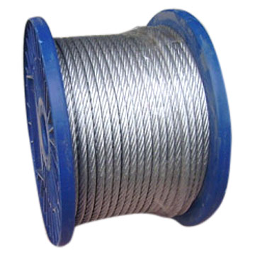 Air Craft Cable
