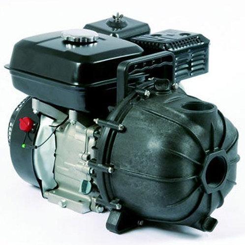 Model 1542P65 Hypro Pump
