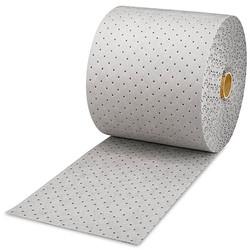 Absorbent Pad Rolls