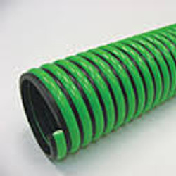 Chemical Suction Hose