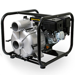 Hypro Pumps