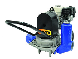 AMT Diaphragm Pump