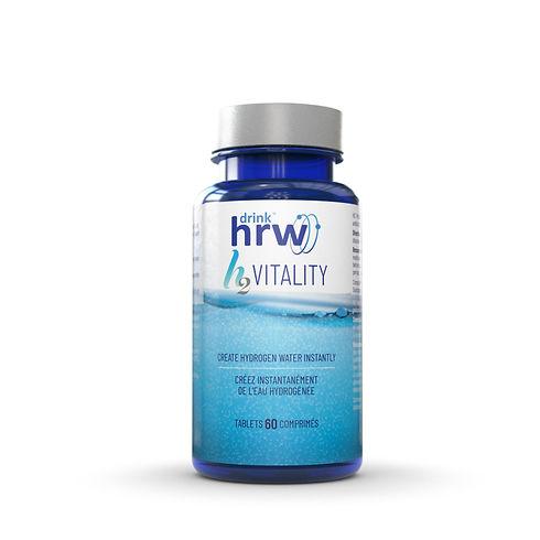 DHRW_H2V60_ProductShot_A_V1.jpg