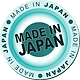 madeinjapan3.png