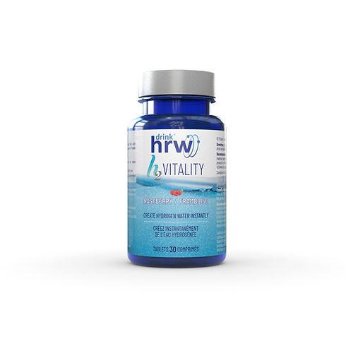 DHRW_H2VR30_ProductShot_A_V1.jpg