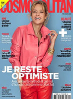 CosmopolitanH2.jpg
