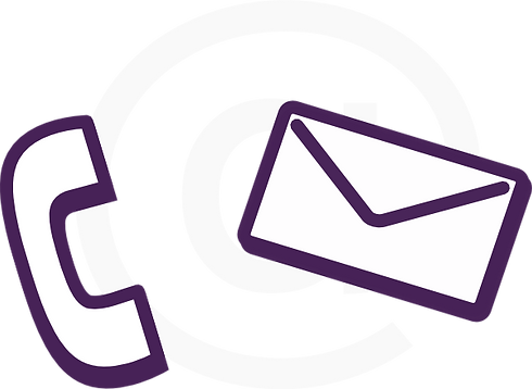 email-clipart-free-25.png
