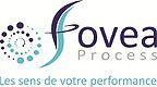 FoveaProcess_Logo_Small.jpg