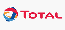logo-total_6_modifié_modifié.png