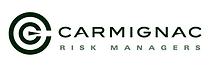 Carmignac-Patrimoine-point-sur-la-perfor