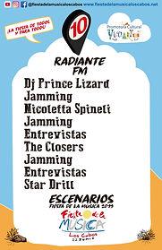 radiante-web.jpg