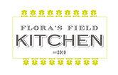 Flora Farms.jpg