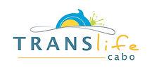 Logo Translife-01.jpg