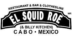 Squid Roe-200x378.jpg