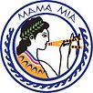 MAMIA.jpg
