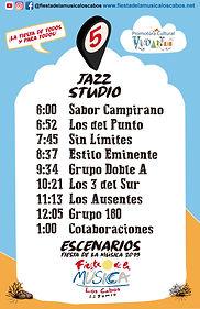 jazzStudio-web.jpg