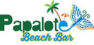Logo Papalote Beach Bar.jpg