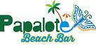 Logo Papalote Beach Bar.jpg