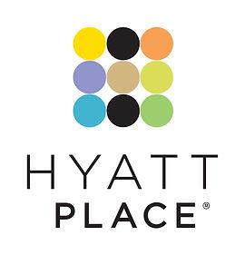 Hyatt CH.jpg